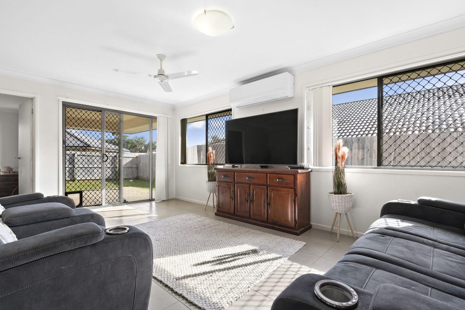 8 Jones Court, Caboolture QLD 4510, Image 2