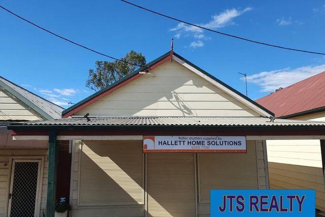 Picture of 50 Macqueen Street, ABERDEEN NSW 2336