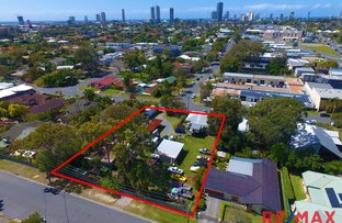Picture of 41-43 Ward Street, Southport QLD 4215