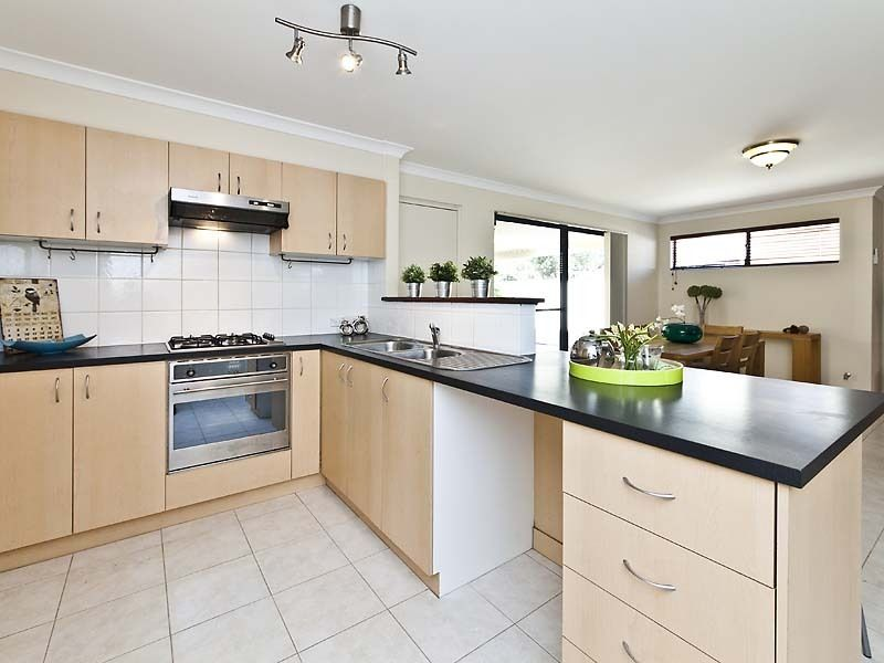 203A Holbeck, Doubleview WA 6018, Image 0