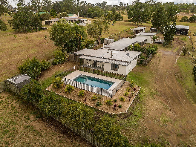 7 Rocks Road, Southside QLD 4570, Image 0