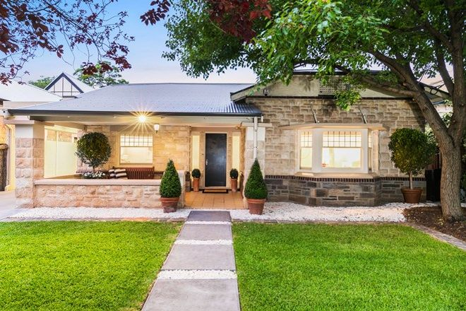 Picture of 41 Grove Street, UNLEY PARK SA 5061