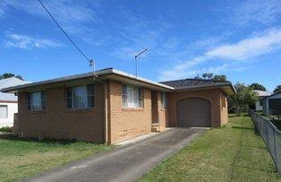38A Diary Street, Casino NSW 2470