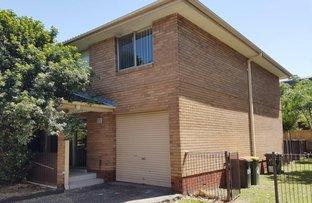 Picture of 12B/128 Auburn Rd, Auburn NSW 2144