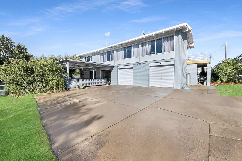 11 Redbank Road, Mudgee NSW 2850, Image 2