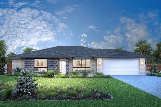 Picture of Lot 64 Bradford Circuit, Magnolia Estate, DUBBO NSW 2830