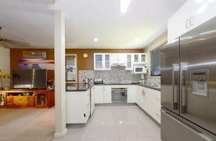 Picture of 15 Nicholson Avenue, Leumeah NSW 2560