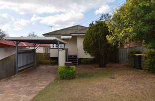 Picture of 37 Bramble Terrace, Red Hill QLD 4059