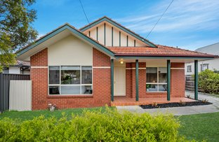 Picture of 1/219 Tyler Street, Preston VIC 3072