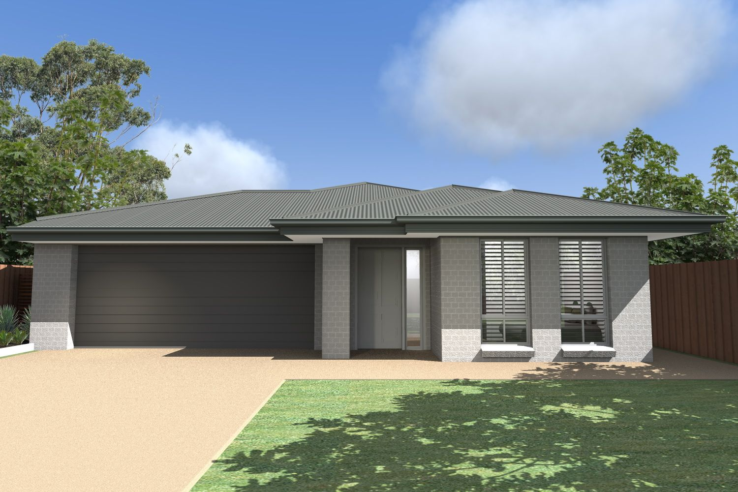 Lot 202 Proposed Road, Heddon Greta NSW 2321, Image 0