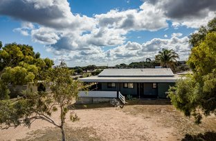 Picture of 289 Steele Road, Bonniefield WA 6525