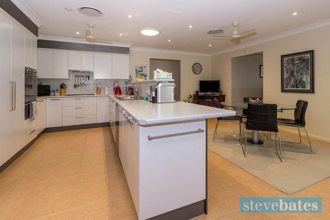 Picture of 1 Bennett Place, RAYMOND TERRACE NSW 2324
