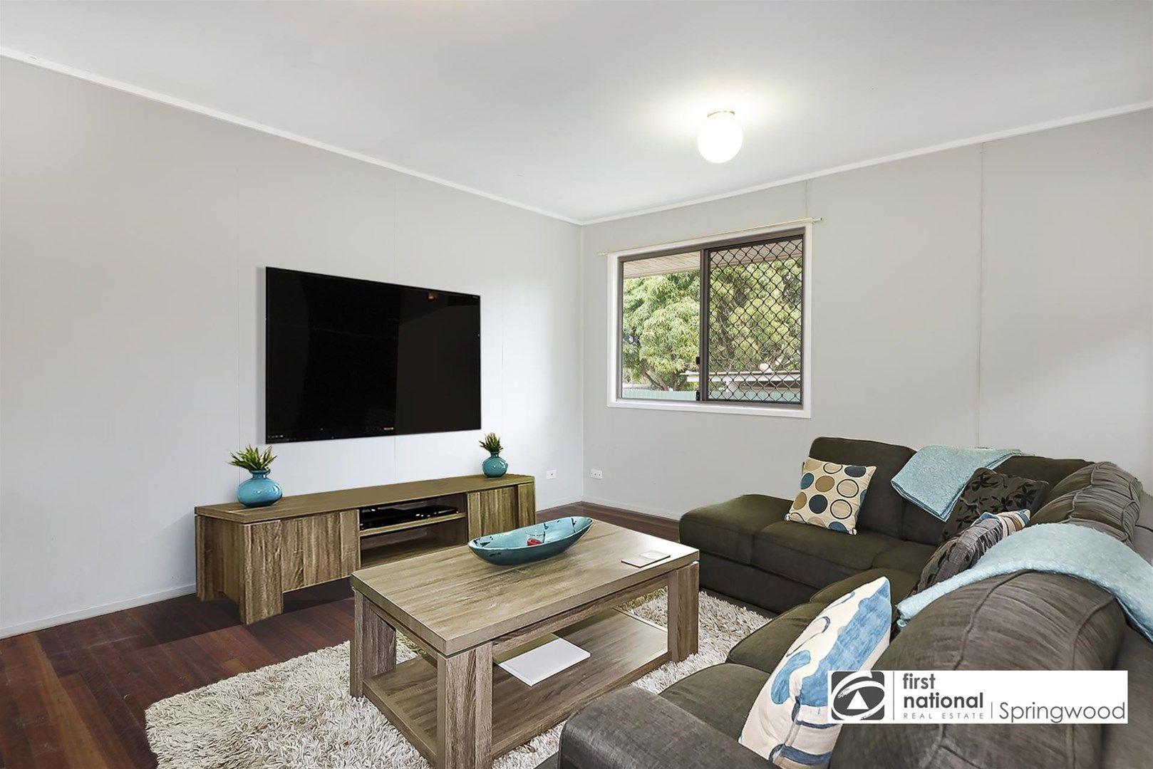 14 Douglas Street, Loganlea QLD 4131, Image 0