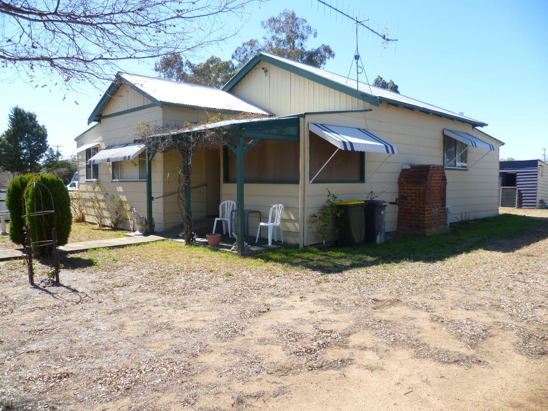 6 Cisco, Binnaway NSW 2395, Image 1