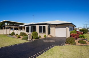 Picture of 16 Kirra Street, Wilsonton QLD 4350