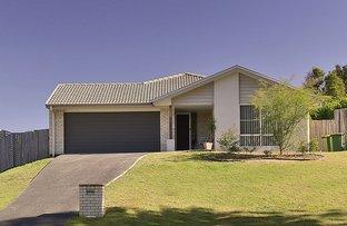 Picture of 16 Lucinda Close, Chuwar QLD 4306