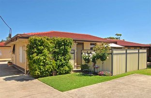 Picture of 1/1330 North East Road, Tea Tree Gully SA 5091