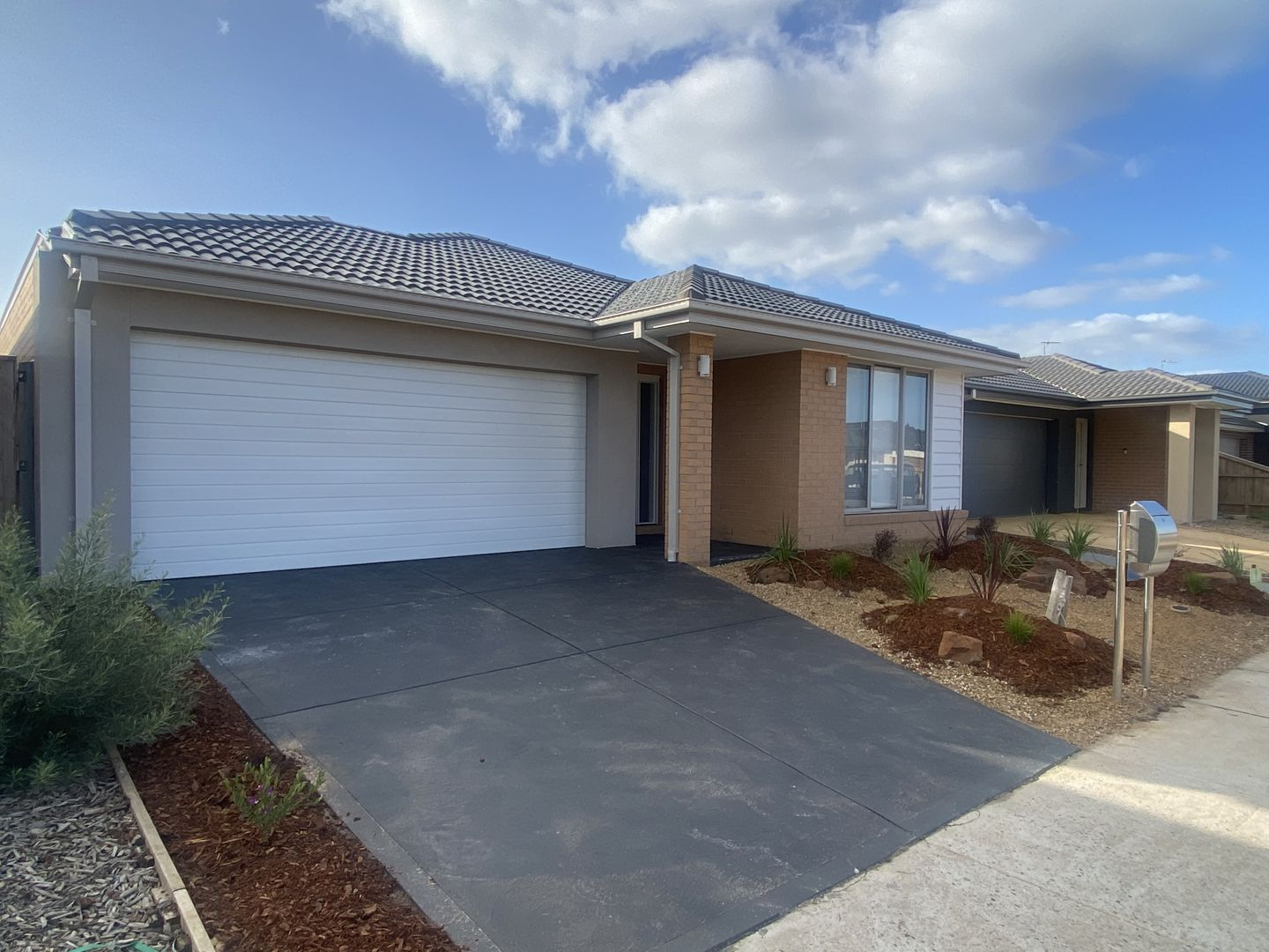 48 Ainsworth Crescent, Diggers Rest VIC 3427, Image 2