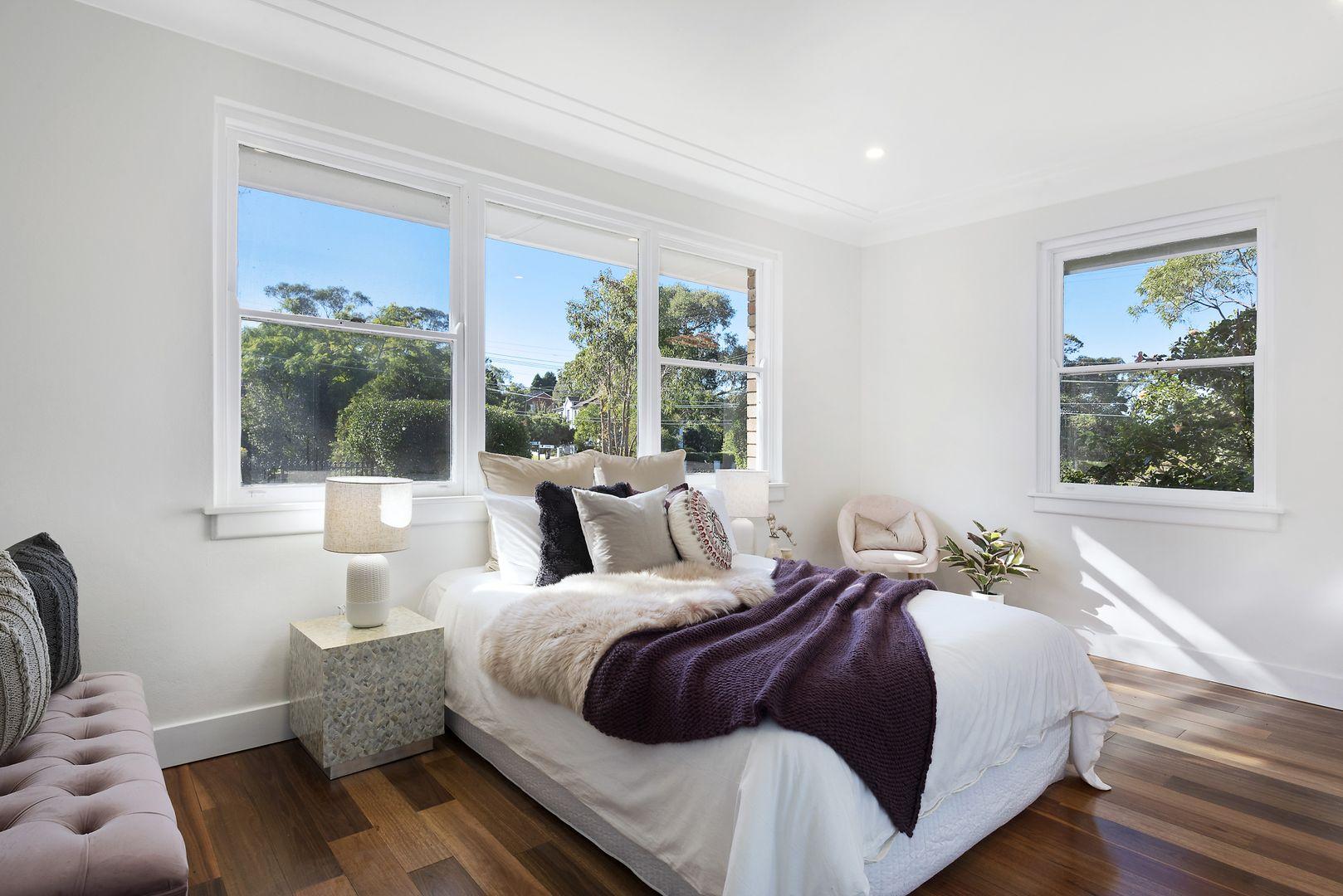 9 Crana Avenue, East Lindfield NSW 2070, Image 1