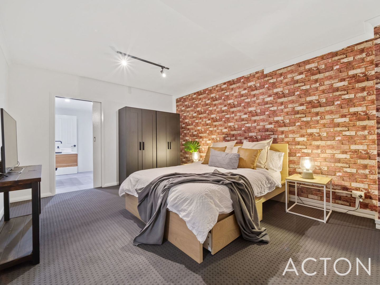 1/63 Palmerston Street, Perth WA 6000, Image 2