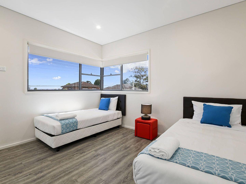 67 Princess street, Guildford NSW 2161, Image 2