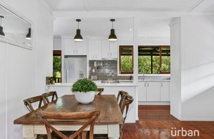 Picture of 300 Savages Road, Brookfield QLD 4069