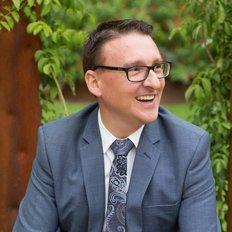 Bjorn Kunzel, Sales representative