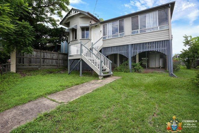 Picture of 7 Bennett Street, TOOWONG QLD 4066