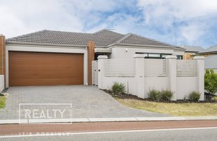 Picture of 52a Pearl  Parade, Scarborough WA 6019