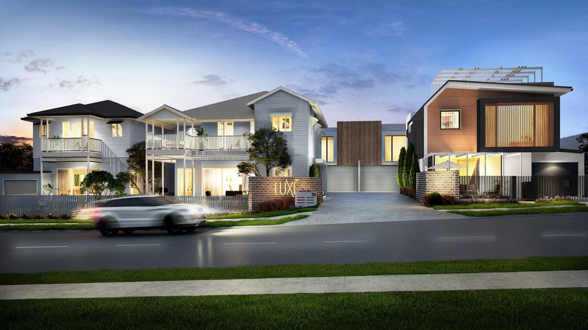 73 Stephens Street, Morningside QLD 4170, Image 0