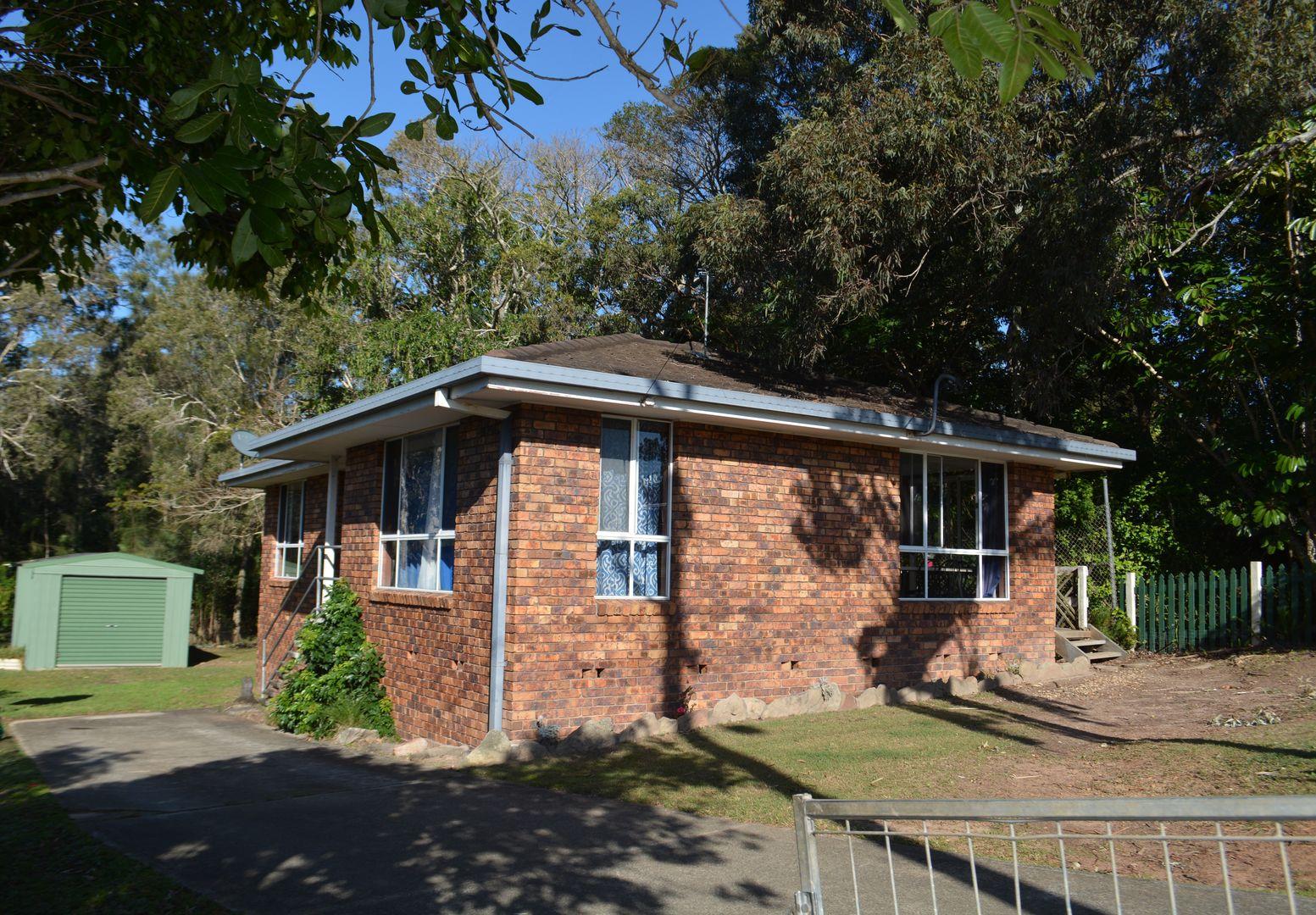 64 Diamond Head Drive, Sandy Beach NSW 2456, Image 0