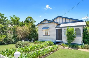 Picture of 9 O'quinn Street, Harristown QLD 4350