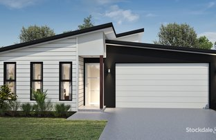 Picture of Lot 1186 Nicole Street, Bells Creek QLD 4551