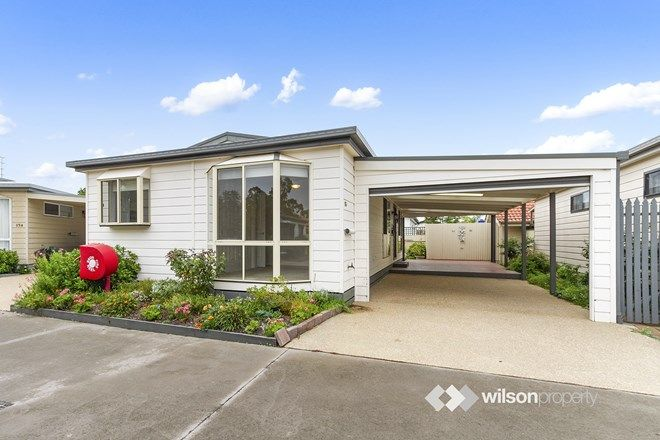 Picture of 155 Bow Street, Mayfair Gardens, TRARALGON VIC 3844
