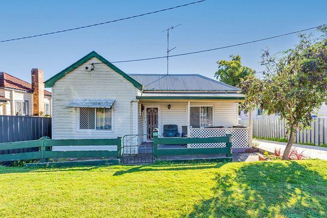 Picture of 25 Brunker Street, KURRI KURRI NSW 2327