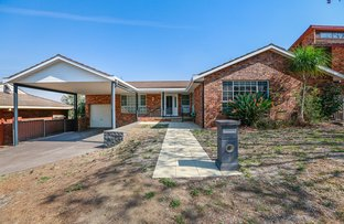 Picture of 7 Jacaranda, Tamworth NSW 2340