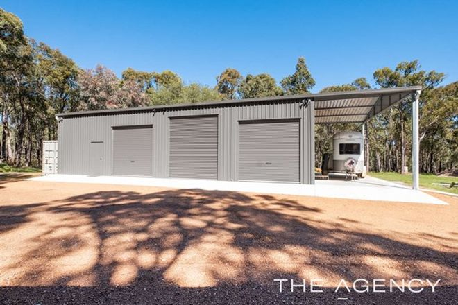 Picture of 50 Reeds Road, CARMEL WA 6076