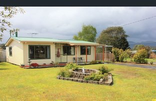 Picture of 46 Main Street, Zeehan TAS 7469
