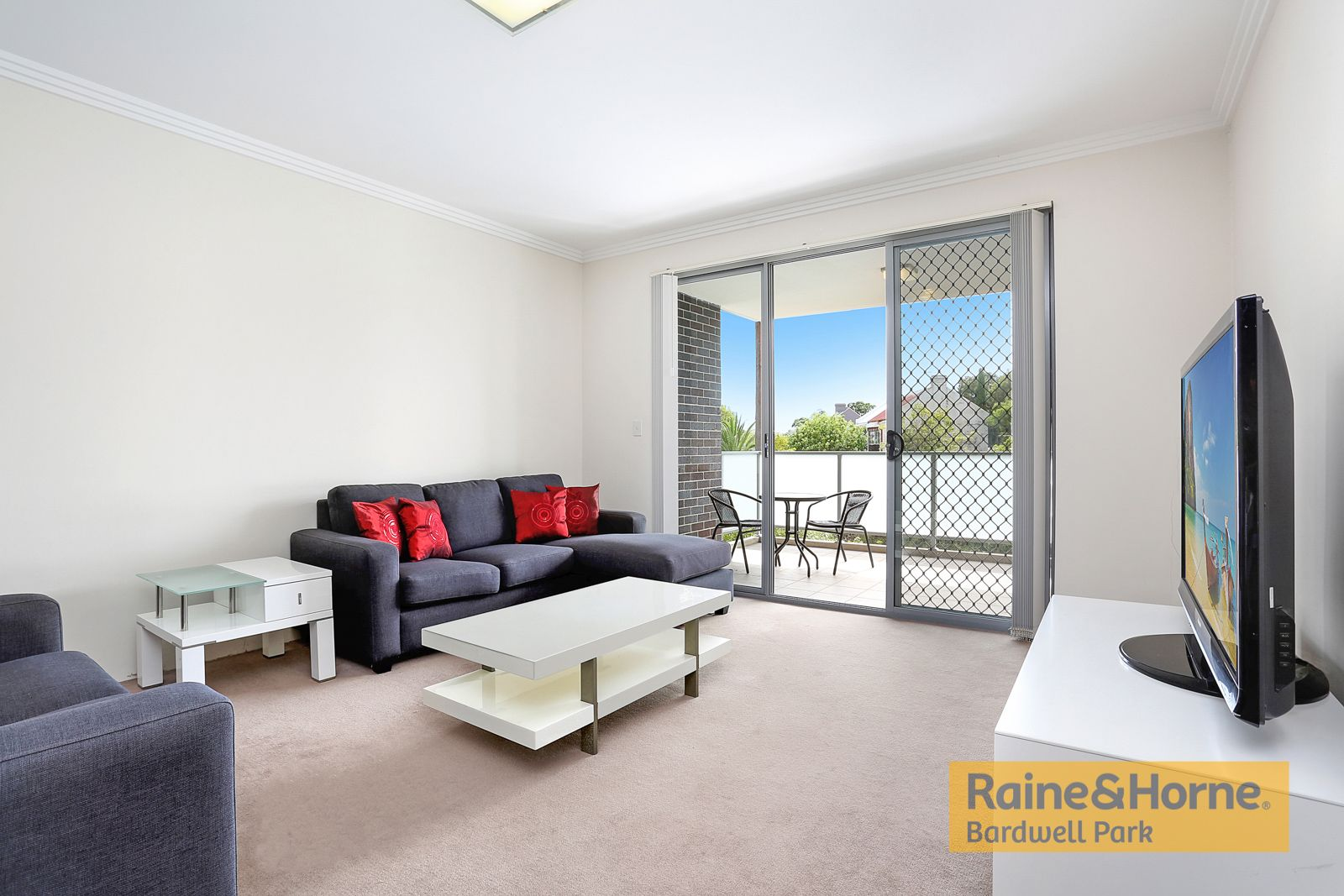53/553 New Canterbury Road, Dulwich Hill NSW 2203, Image 1