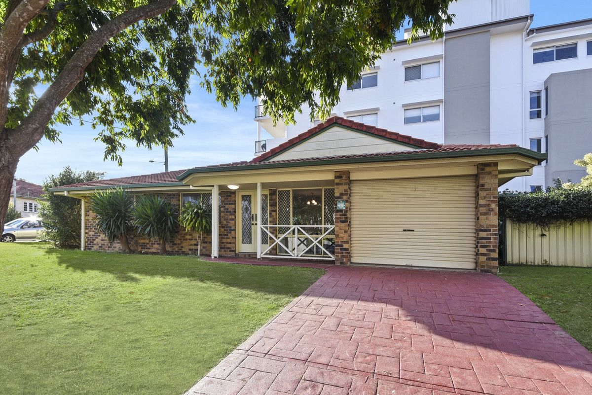 7 Gallagher Terrace, Kedron QLD 4031, Image 0