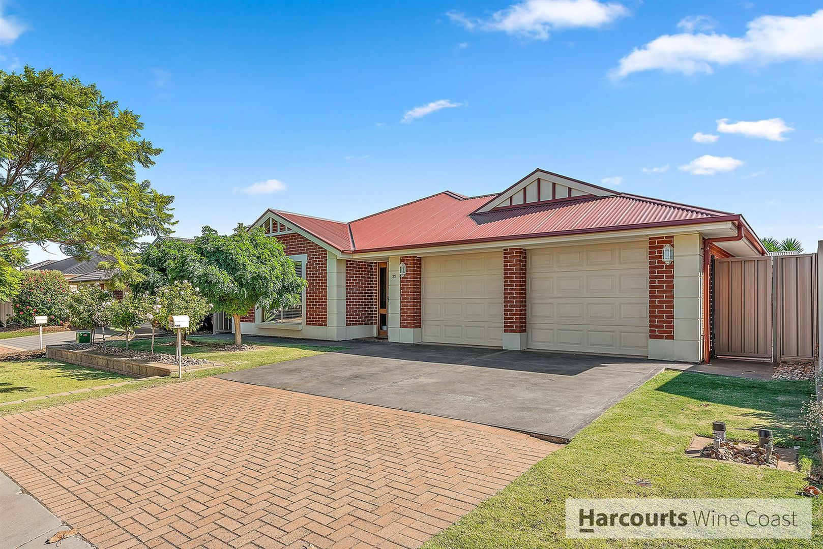 35 Mast Avenue, Seaford Meadows SA 5169, Image 0