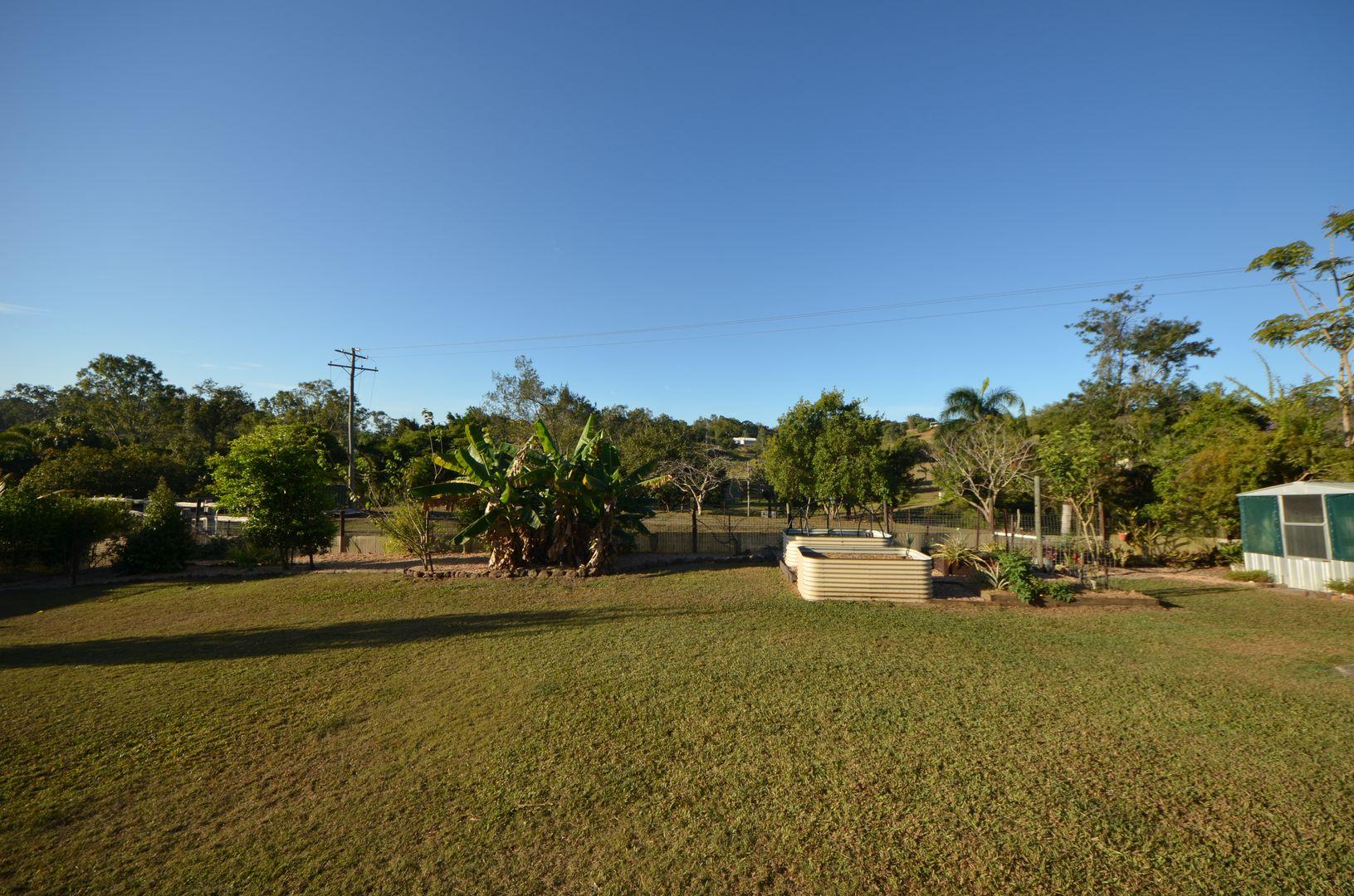 161 Gardiners Road, Habana QLD 4740, Image 1