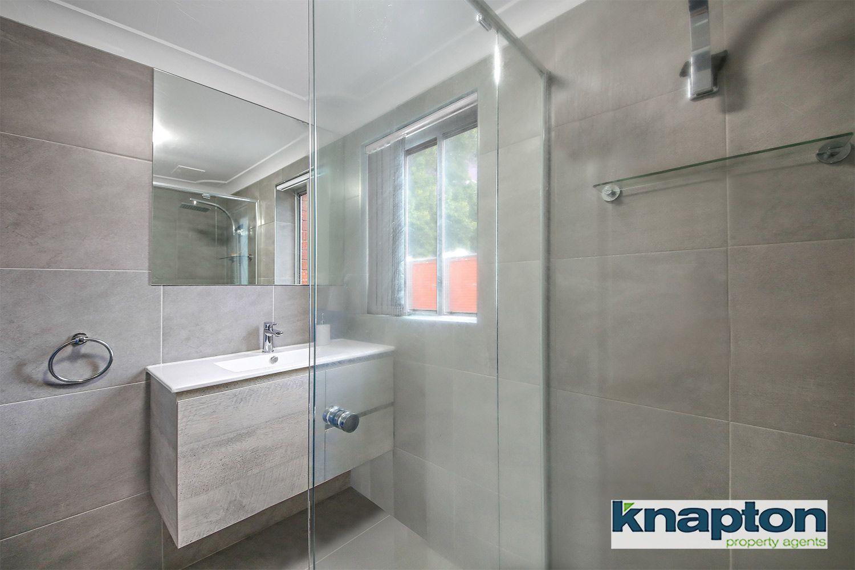 3/10 Hillard Street, Wiley Park NSW 2195, Image 2
