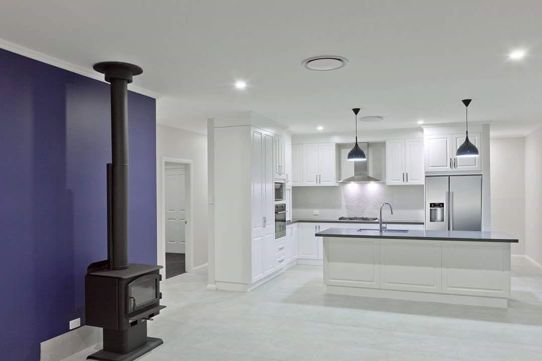 237 Burgmanns Lane, Tamworth NSW 2340, Image 1