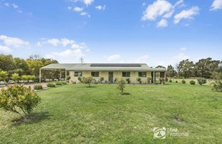 Picture of 16 Tambo Boulevard, Metung VIC 3904