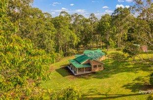 Picture of 7 Winwood Lane, South Grafton NSW 2460