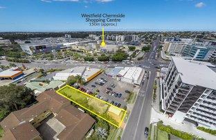 Picture of 465 Hamilton Road, Chermside QLD 4032