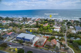 334 Nepean Highway, Frankston VIC 3199