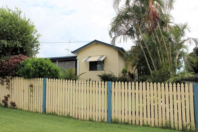 Picture of 30 Sandilands Street, CASINO NSW 2470