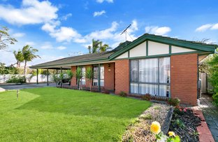 Picture of 27 Christian Road, Murray Bridge SA 5253